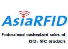 ¿Por quéa los clientes les gusta personalizar las etiquetas RFID?