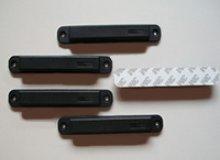 ¿Quées una etiqueta anti-Metal RFID?¿Y quéhace?