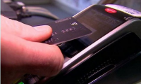 Can Contactless Intelligence Cards Be Protected Well Copy