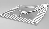 RFID Tag Best Practices: 13 Tips for in the Field Tagging