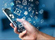 RFID Wireless Job Management System Application Solution