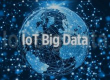 Key Technologies and Future Development of Internet of Things And Big Data
