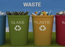 Urban Domestic Waste Comprehensive Treatment Remote Supervision Solution