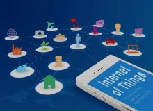 How to Deal With Energy Management By Using IoT
