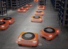 Is the Logistics AI era really coming?
