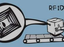 Seven Applications About RFID Tags With Your Unexpected Idea
