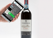 Could NFC labels Be Directly Used For Mobile Phone?