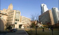 Tokyo Hospital Tracks Equipment via RFID-Enabled Shelving
