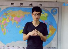 Chinese Provider, RFID Manufacturer, Shenzhen Xinyetong Technology Service Standard