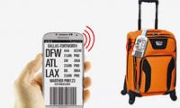 What is the Influence of Air Baggage Tag in USA?