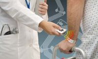 What is the Application of RFID Solution for Medical Management?