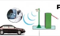 What is the Application of RFID System for Public Transportation?