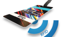 RFID Products Always Keep the Growth Trend in International Trade