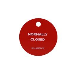 Etiqueta personalizada 13.56MHZ NTAG 213 NFC