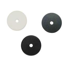 Dia30MM › Tk4100 125KHZ RFID etiqueta de disco