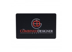 Factory Manufacture MF D21 Contactless RFID Card