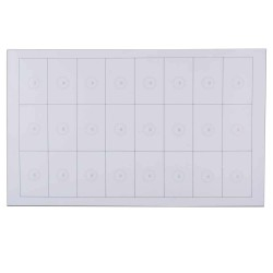 3x8 13.56MHZ Small Tag Sheet