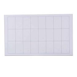 3x8 Layout MF CLASSIC 1K Inlay