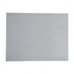 4x8 RFID Sheet