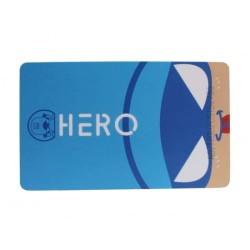 EM4305 Proximity Card