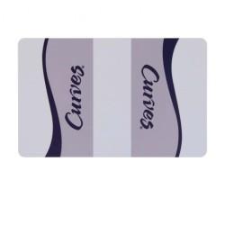 LF EM4305 Smart Card