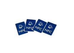 45X35MM TYPE 3 FELICA-LITE-S NFC Label