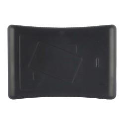 Customizable Skin and LOGO RFID Reader