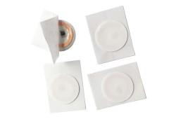 CET5577 LF chip RFID de etiqueta