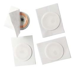 CET5577 Chip LF RFID Tag