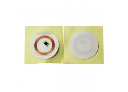 Chinese LF RFID Sticker Factory