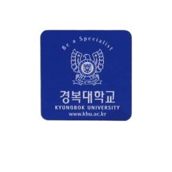 Felica NFC programmable RFID Sticker