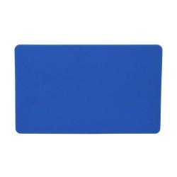 Environmental Silicone RFID TAG