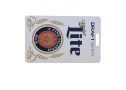 New UHF RFID Cards 860-960Mhz ISO18000-6C