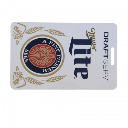 New UHF RFID Cards 860-960Mhz ISO18000-6CUHF RFID Cardsxyt-0670.00