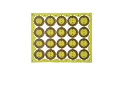 PCB Fudan 08 NFC Tag