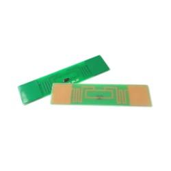 UHF RFID Sticker