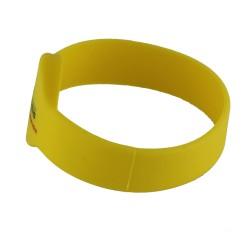 MF S50 Silicone Wristband