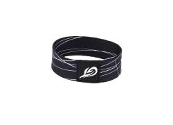 Round Elastic RFID Wristband Supplier