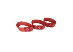 Soft Stretch RFID Wristband MIFARE Classic 1K