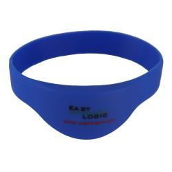 Ultralight Silicone Wristband