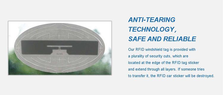 rfid nfc card block